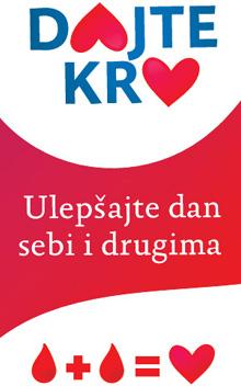 banner_dajtekrv