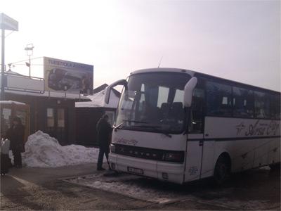 autobusi1