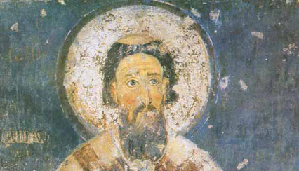 sveti-sava2