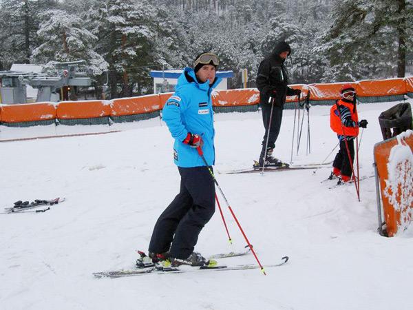 tornik-skijanje