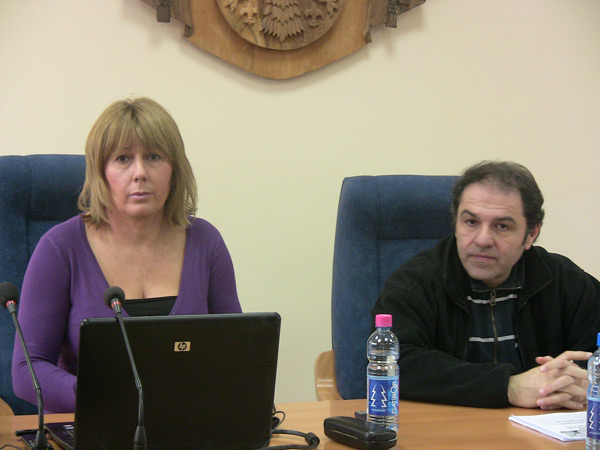 Mirjana-Mitrovic-Josipovic