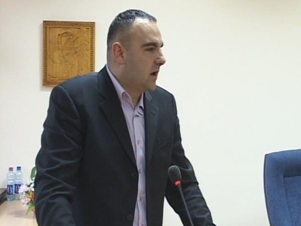 goran-obradovic2013