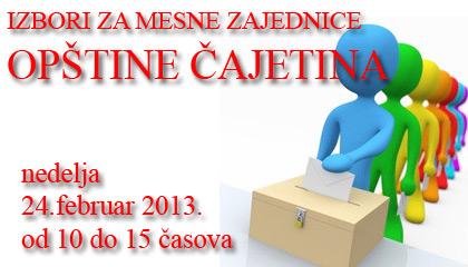 izbori-mz-cajetina1