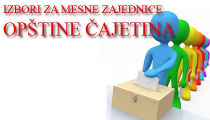 izbori-mz-cajetina2