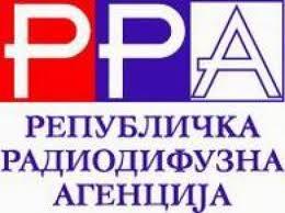 rra-srbija