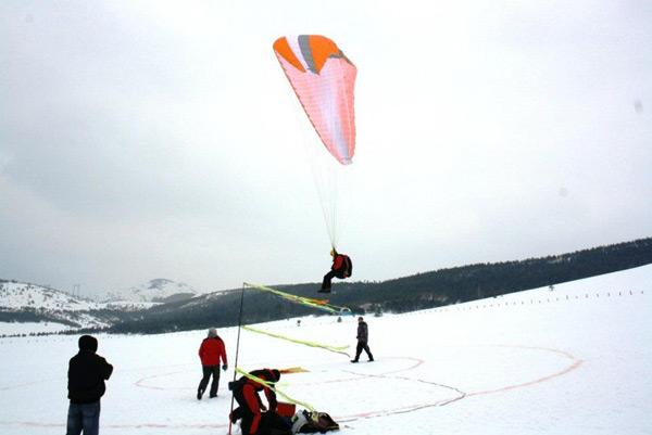 acc-ski-kup-2012