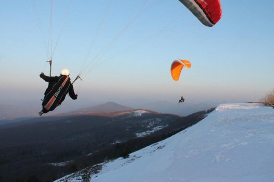 acc-ski-kup-2013