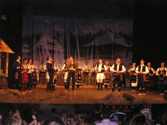kud-g-koncert1
