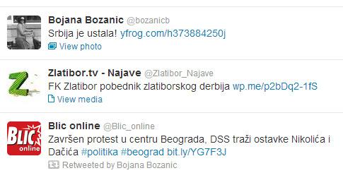 Bojana-bozanic---twitt---protest