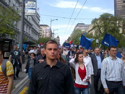 Bojana-bozanic---twitt---protest3
