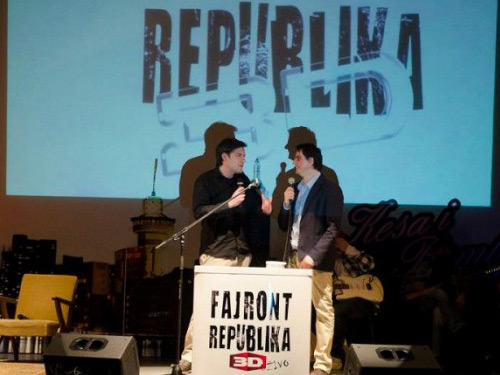 faront-republika1