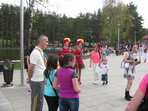 gorki-list1