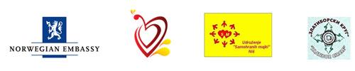 logo-zlatiborski-krug