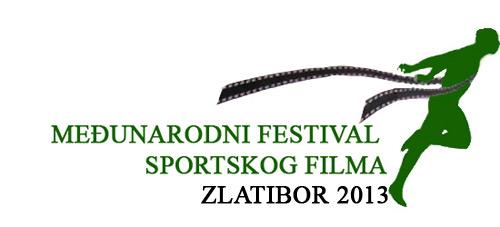 festival-sportski-film2