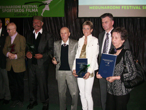 nagradjeni1