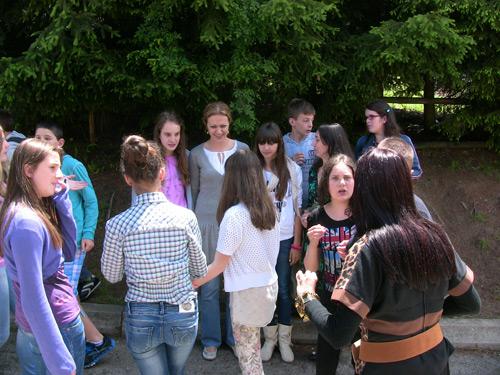 skolska2012-13-2
