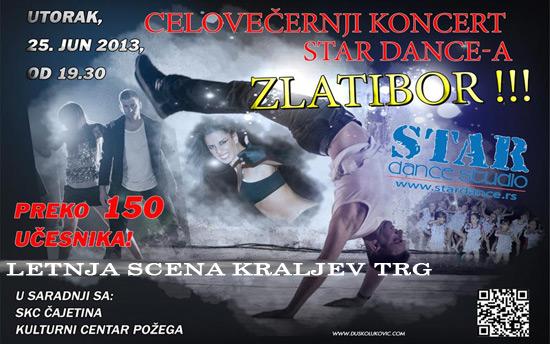 star-dance-zlatibor