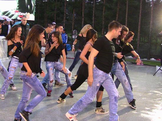 star-dance3