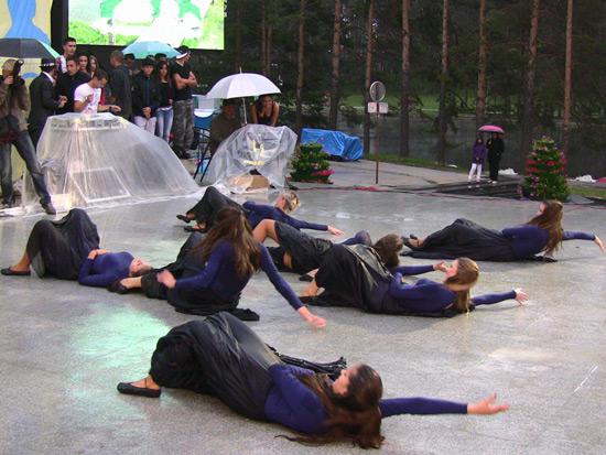 star-dance8