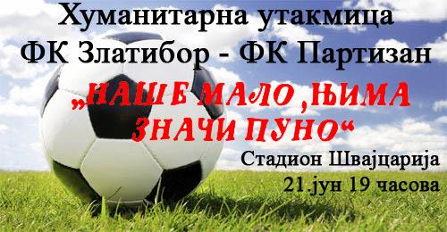 utakmica-partizan-zlatibor