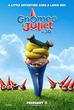 gnomeoandjuliet_poster