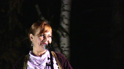 mirela-marjanovic2013