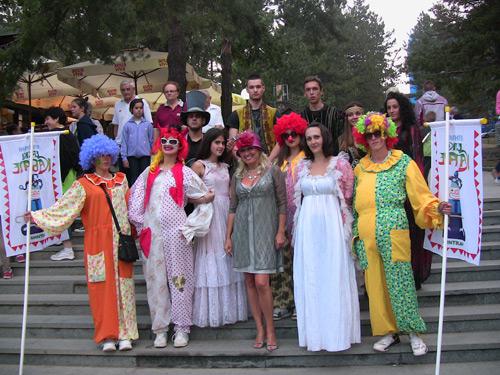kabare2013-2