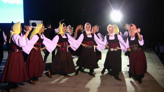 kud-zlatibor-2013-10
