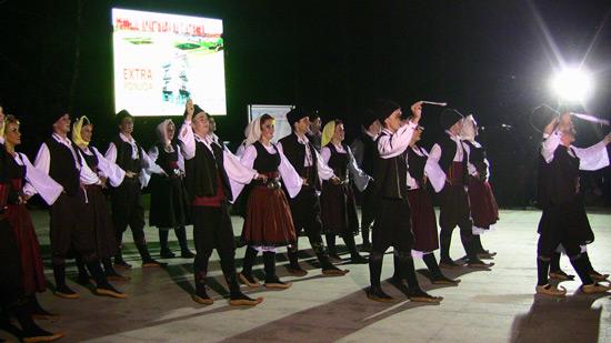 kud-zlatiborjul2013-1