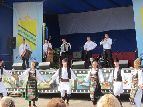 tutajev-kud-zlatibor