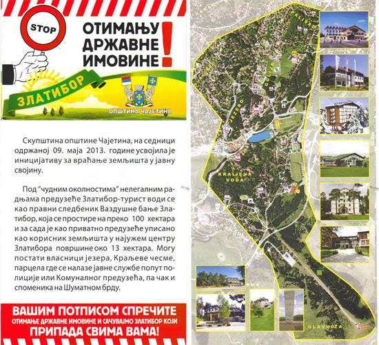 zlatibor-turist1
