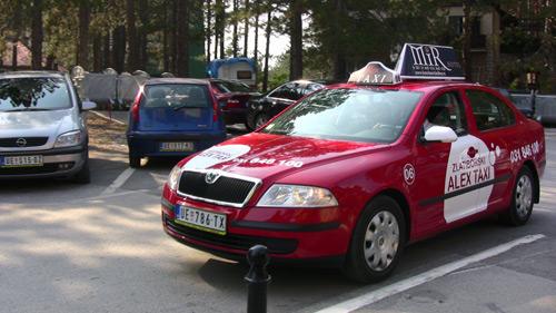 zlatiborski-taksi4