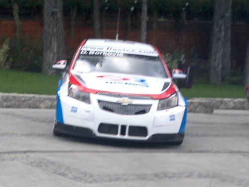 nis-racing-borkovic