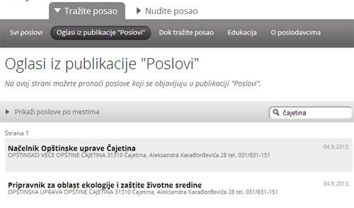 oglasnsz-082013-1