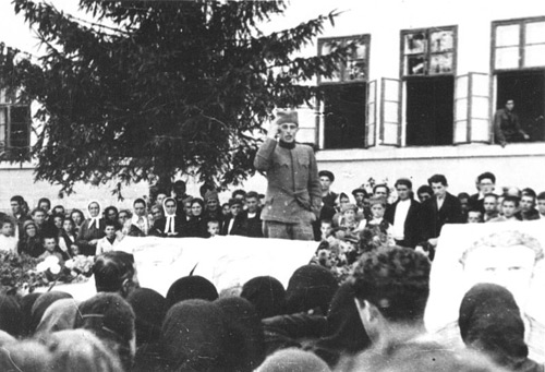 slobodan-sekulic1941uzice