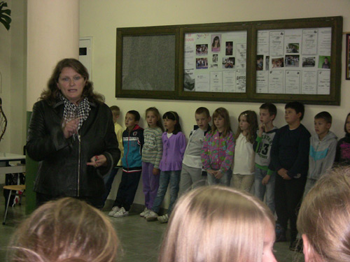 zavod-javno-zdravlje-zlatibor