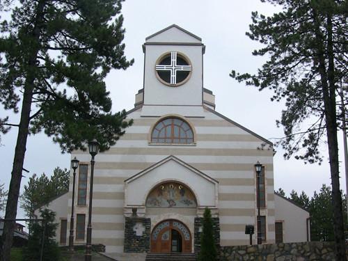 crkva-zlatibor2013