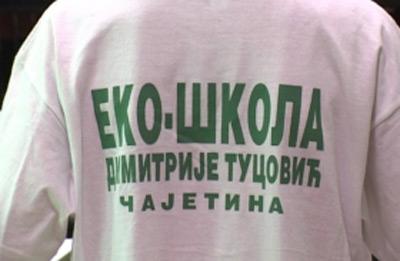 eko-skola2