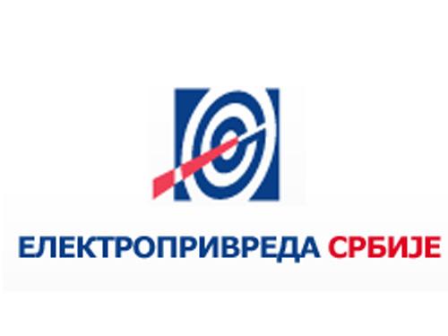 eps2013-3