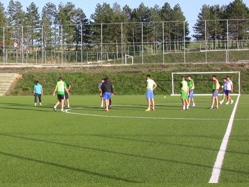 fk-cajetina-trening-2013-2