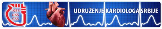 kardiolozi1