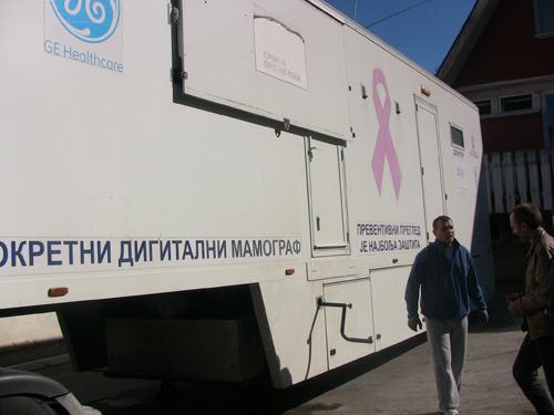 mamograf7