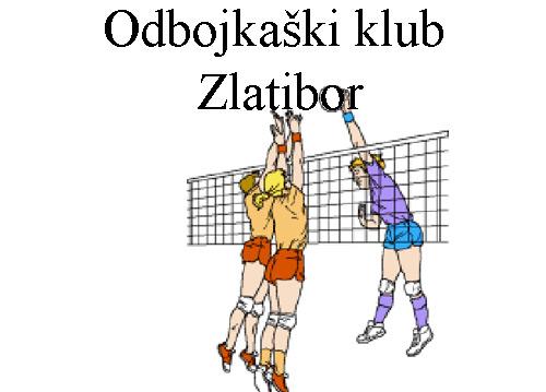 ok-zlatibor1