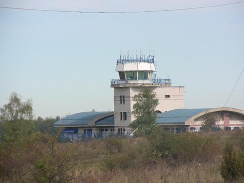 Razvoj infrastrukture Zlatiborskog okruga