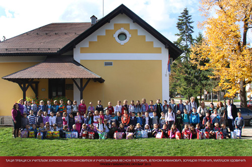 prvaci-biblioteka2013-7