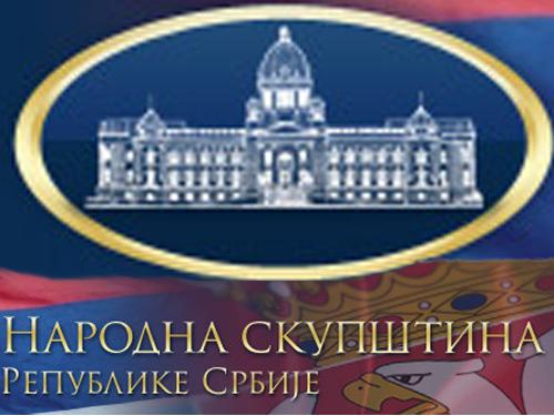 skupstina-srbija