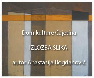 anastasija-bogdanovic