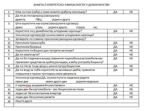 anketa-energetska-efikasnost2013