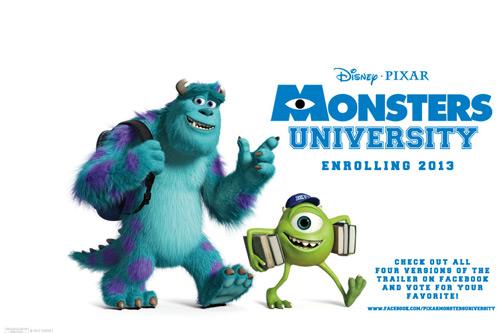 monster-2013