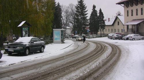 sneg-2013-1